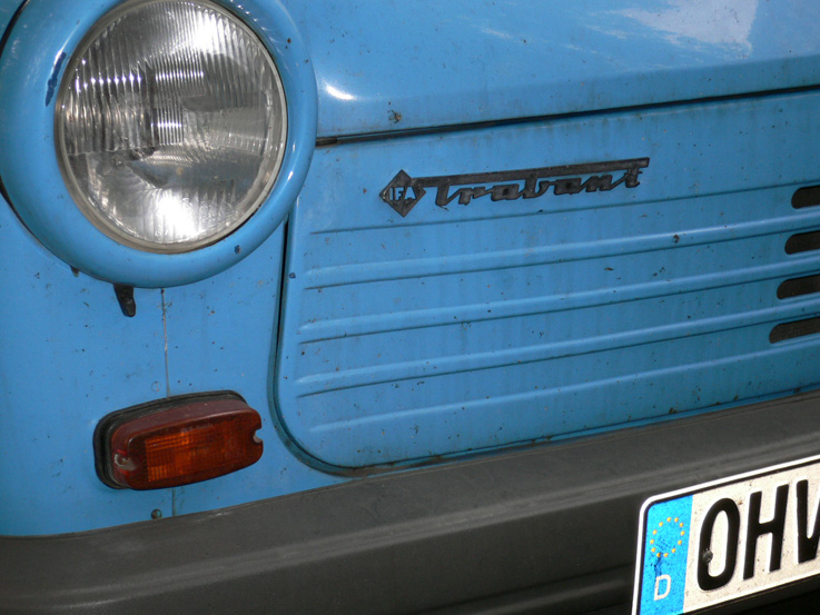 B05-Trabant01.jpg