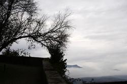 © Antoine Roulet-Paysage basque