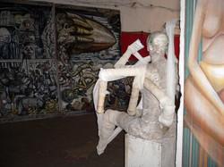 B05-Tacheles museum04.jpg