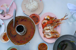 Antoine Roulet-Thailand-food-06.jpg
