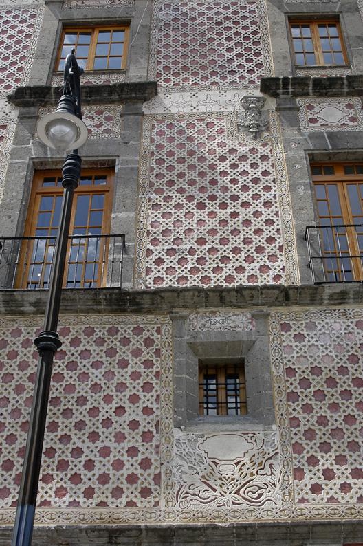 Mx-façade-02.jpg