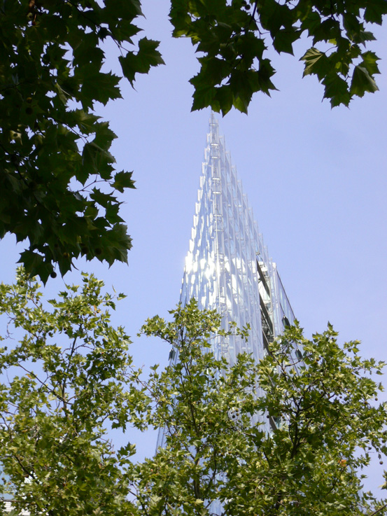 B05-new building03.jpg