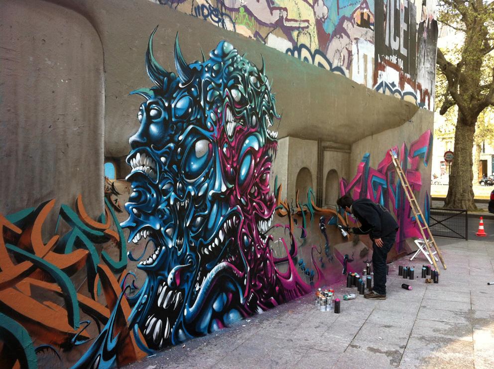 Tags Paris 2012-025.JPG