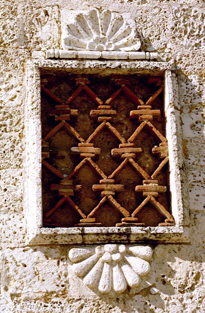 Antoine Roulet-Santo Domingo-monument-02.jpg