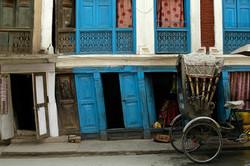 5-La maison de guingois.jpg
