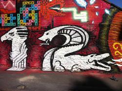 Tags Paris 2012-048.jpg
