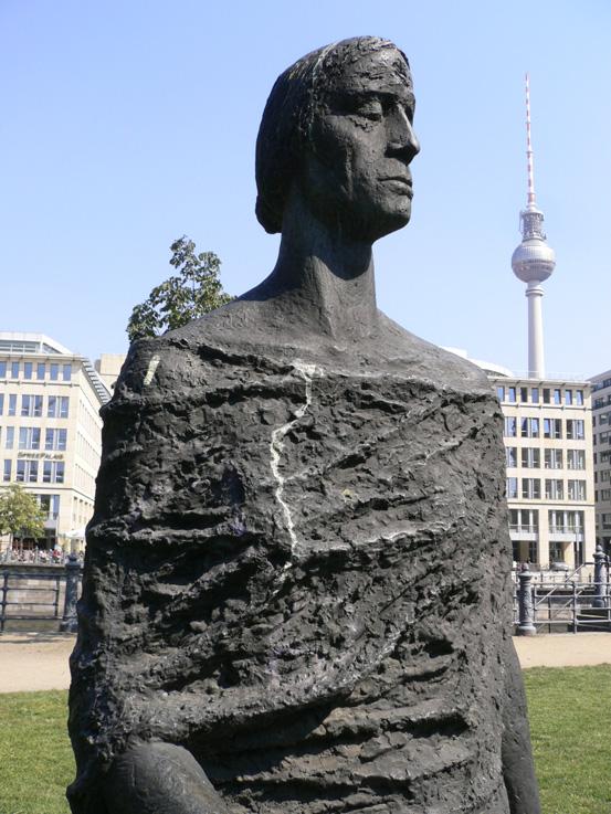 B05-Berlin02.jpg