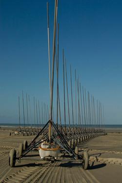 27-Bercq-sur-mer-344-chars.jpg