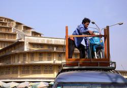 ©_Cambodian_transportation.jpg