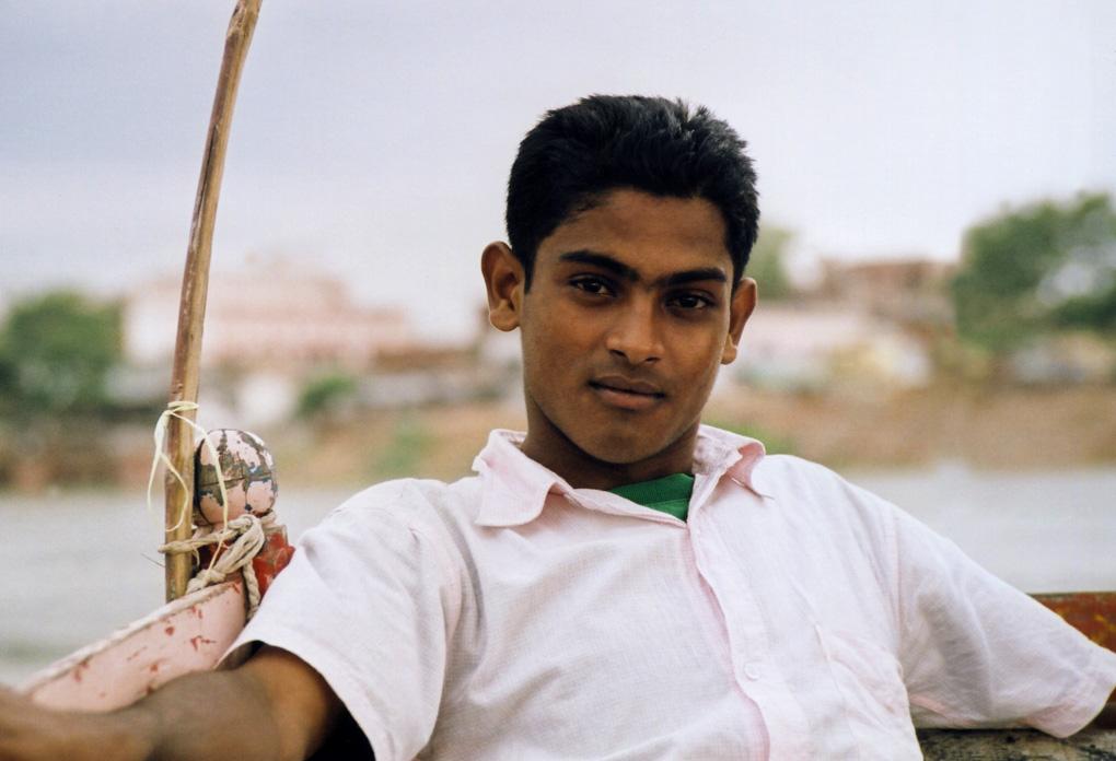 India-Varanasi-Vipin-01.jpg