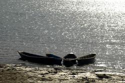 68-Barques au lac d'argent.jpg
