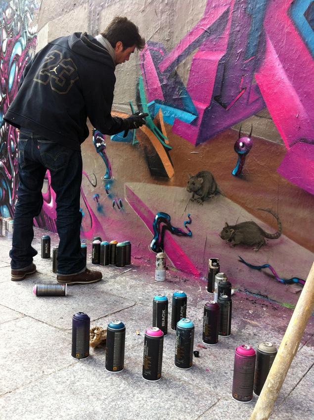 Tags Paris 2012-024.JPG
