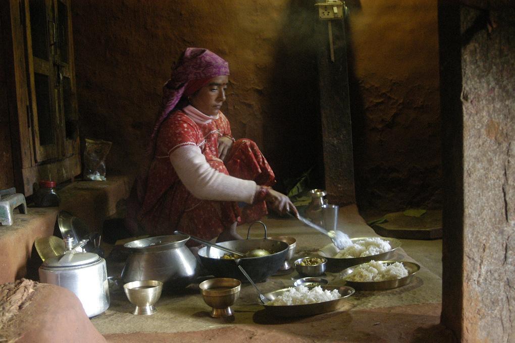 45-Cuisine Népalaise.jpg