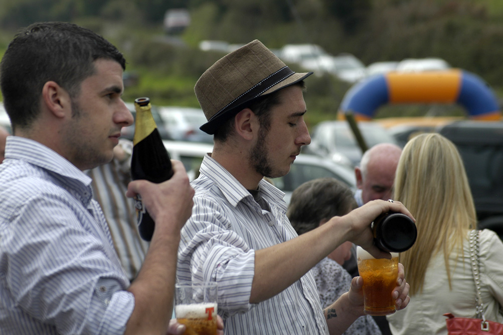 ©Antoine_Roulet-Ireland-303-boissons