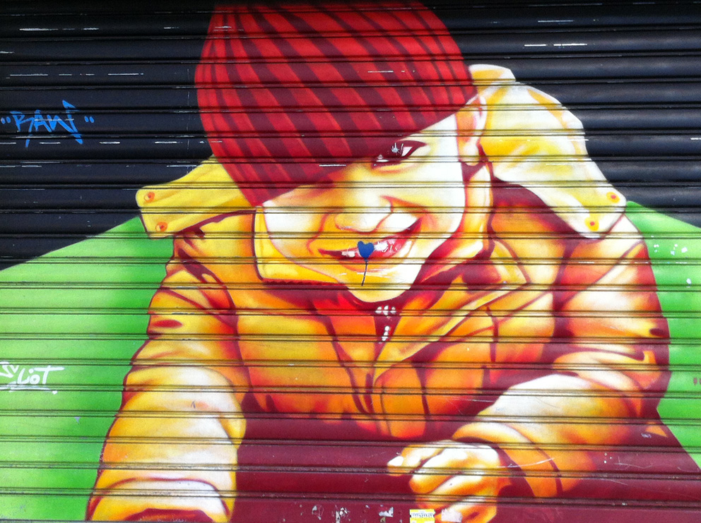 Tags Paris 2012-029.JPG