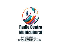 Radio Logo no watermark.jpg