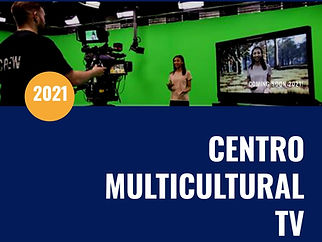 Centro Multicultural TV 2.jpeg