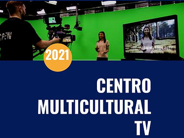 Centro Multicultural TV 3.jpeg