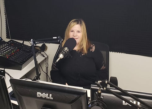 Salma Dubaisi Radio (2).jpeg