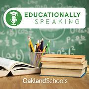 EducationallySpeaking_CoverArt.jpg
