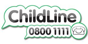 Childline image.png