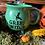 Thumbnail: Green WitchCauldron Mug