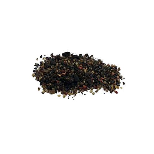 Abremalin Incense