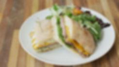 _foodPhoto_Labrea_bakery.jpg