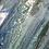 Thumbnail: Russian River