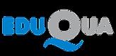 logo_eduqua_b.png