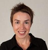 Karine Bourgeois.png