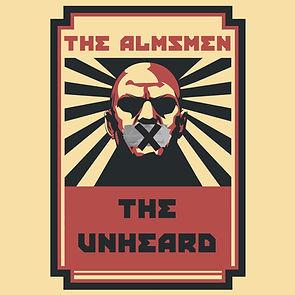 The Almsmen