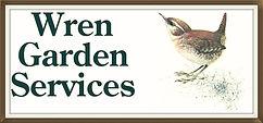 Gardener in marlow