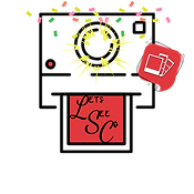L S C logo (5).png