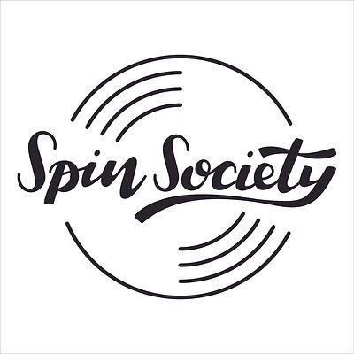 logo - spin society - full - black - 6254 x 6253.jpg