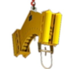 Roller Sheave.png