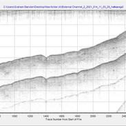 Chart12.5.jpg