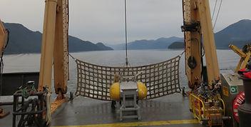 DTS-BackDeck in Fjord_edited_edited_edit