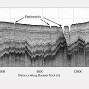 Boomer Profile Shelf Depth - 260m.jpg