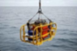 Deep sea drop camera.jpg