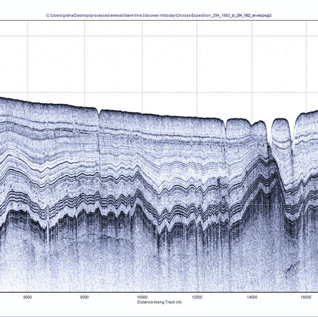Boomer Data in 260m water depth_edited.j