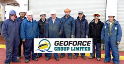 Geoforce_Seismic_group-web
