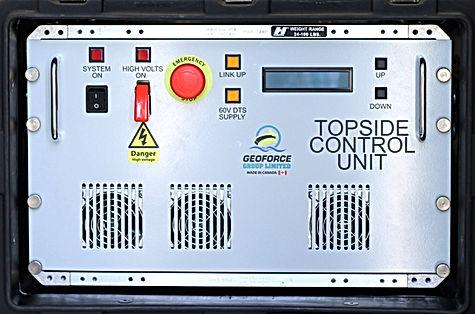 Topside Control Unit.jpg