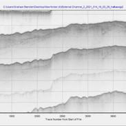Chart4.jpg