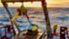 Geoforce DTS on Odyssey_edited.jpg