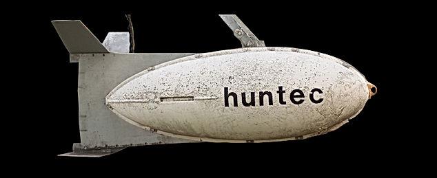 Huntec DTS Deep Tow System.jpg