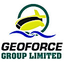 Geoforce Group Logo.jpg
