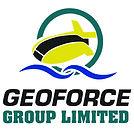 Geoforce Group Logo.jpg