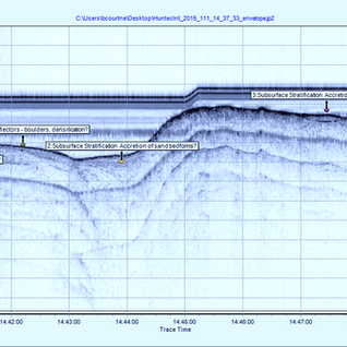 Plymouth Bay survey data_edited.png
