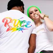 ruce-7_pp.jpg